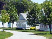 cottages11