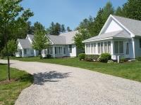 cottages13