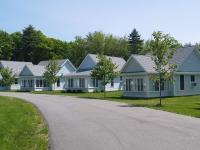 cottages8