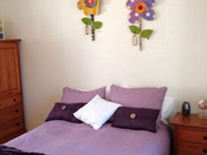 419-bedroom-700