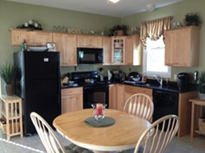 419-kitchen-700