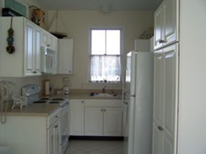492kitchen-700