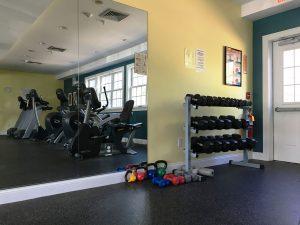 Fitness-center-4