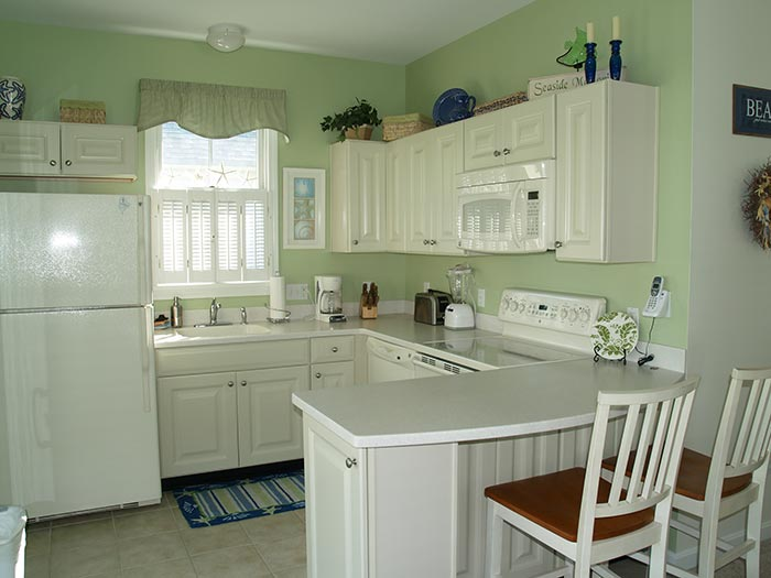 bowdoin-kitchen