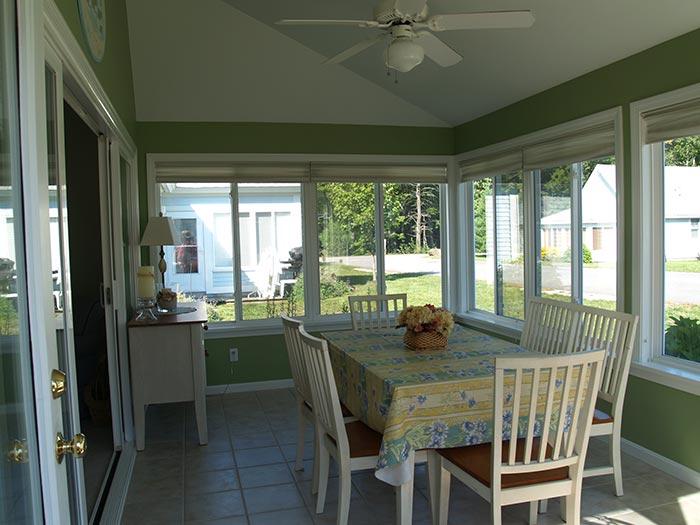 bowdoin-sunroom