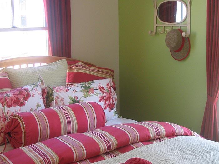 camden-bedroom