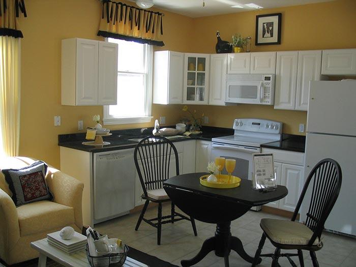 ellsworth-kitchen