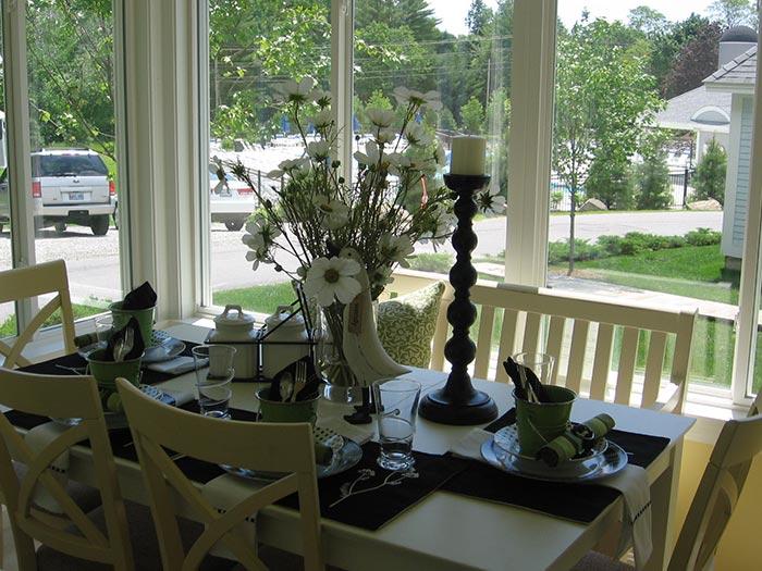 ellsworth-porch