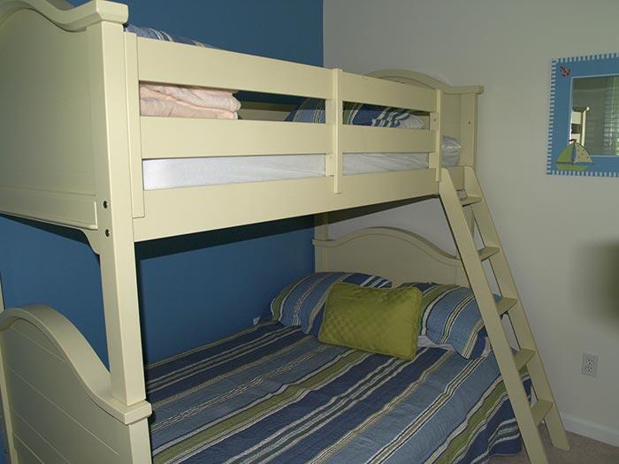 gooserocks-bedroom
