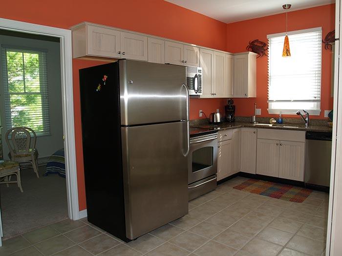 gooserocks-kitchen