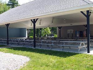 pavilion-300