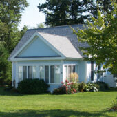 rental-cottage-2