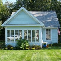 rental-cottage-3
