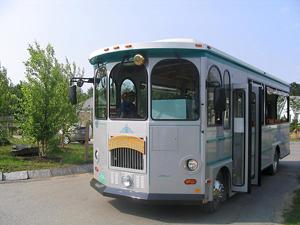 trolley-300