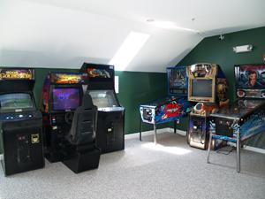 video-arcade-300